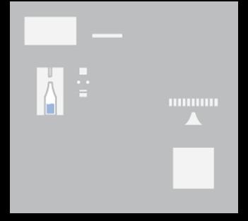 Doser System