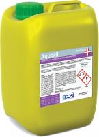 Aquoxil