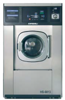 Lavatrice Girbau HS6013 Logic Elettrica 901124 380/50/3