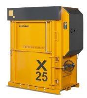 Pressa BRAMIDAN X25 3x400V 50 Hz 16A
