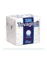 TOVAGLIOLI 33X33 1V PZ. 4000